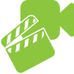Video-Production-Crush-Marketing