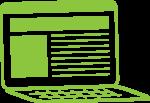Website Design and Development - Crush Marketing