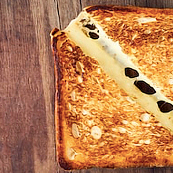 grilled cheese, sandwich, grilled cheese recipe, comfort food