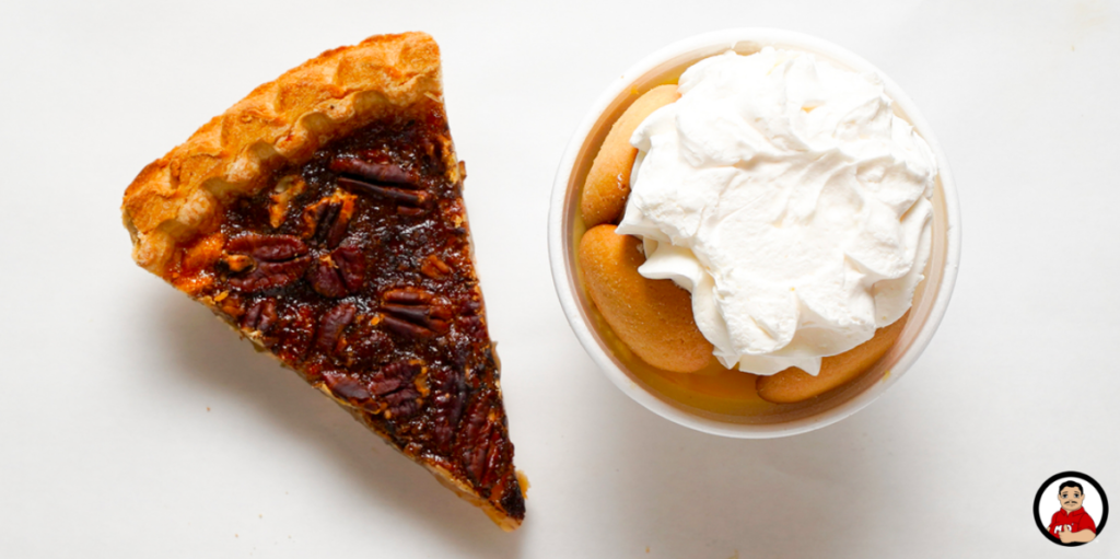 tax day, dessert, tax day treat