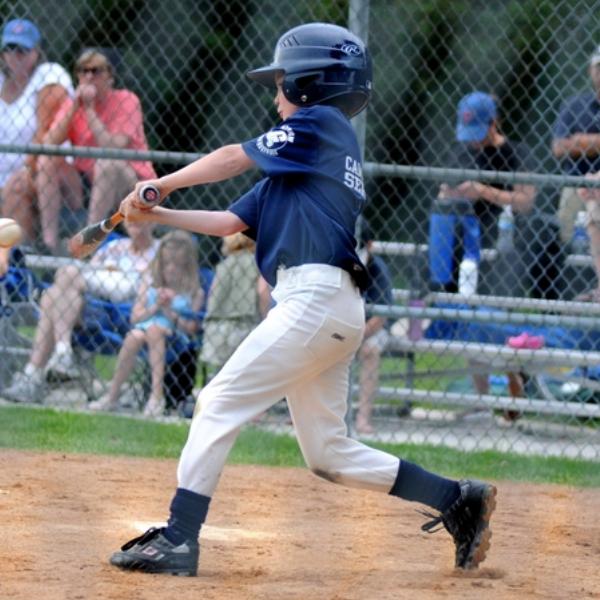 baseball, bbq, bbq food, baseball season