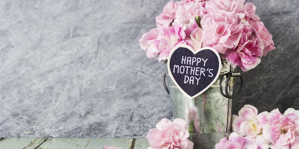 Mother's day, dining out, Mother's Day dining, Mother's Day Specials