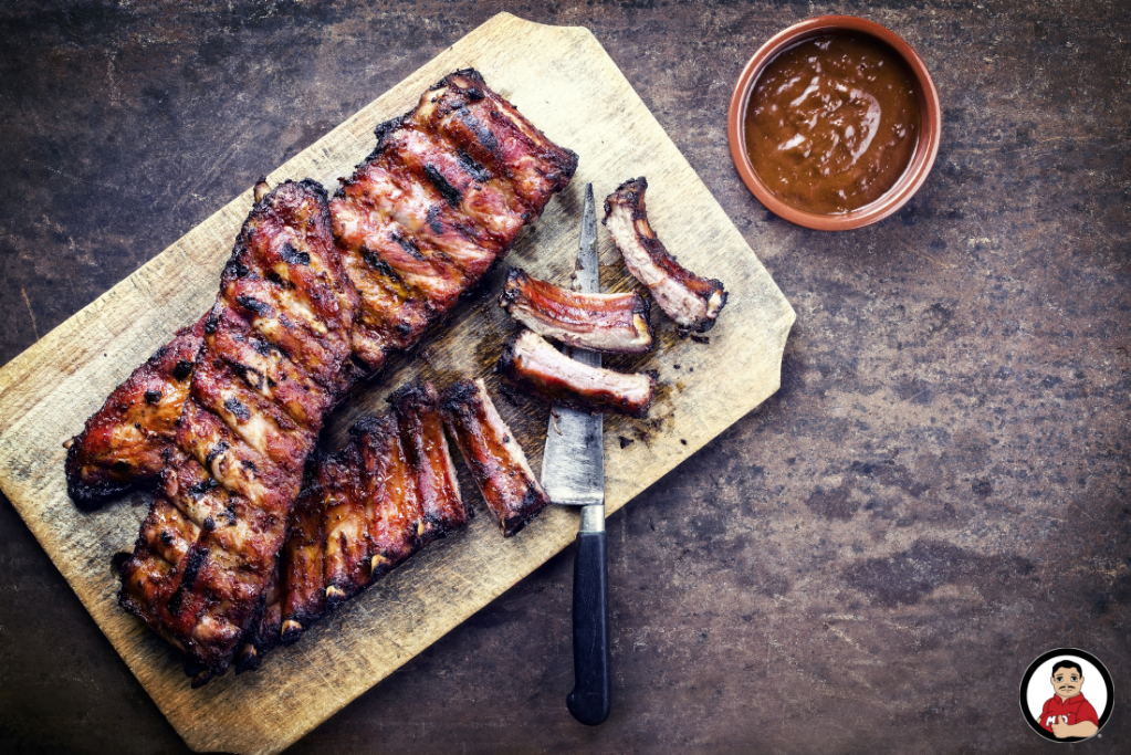 Pork Ribs, BBQ, BBQ food, bbq ribs, barbecue, barbecue ribs, pork ribs
