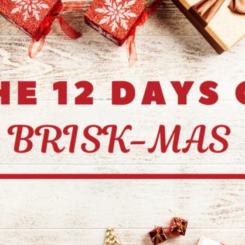 Holiday specials, BBQ food promotion, BBQ San Antonio, BBQ Specials, Smokey Mo's BBQ