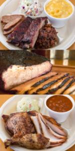 brisket, meat, bbq, bbq food, comfort food, bbq, ribs