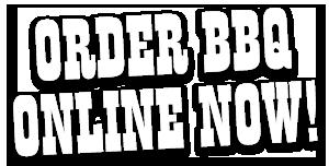 Order BBQ Online Now