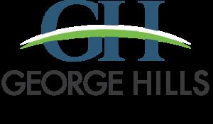 george-hills-logo-transparent