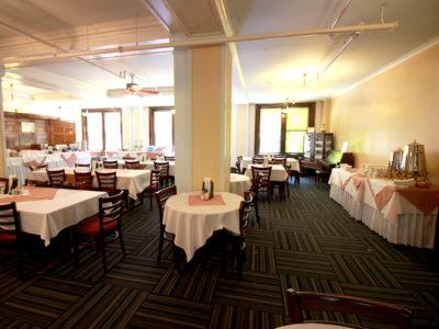 dining-room-leo-house-nyc