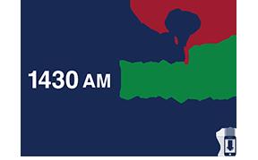 relevant-radio-new-logo