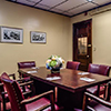 Conference Room NYC hotel