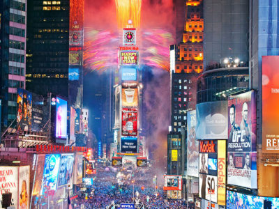 2017 NYC Hotel Discount January February