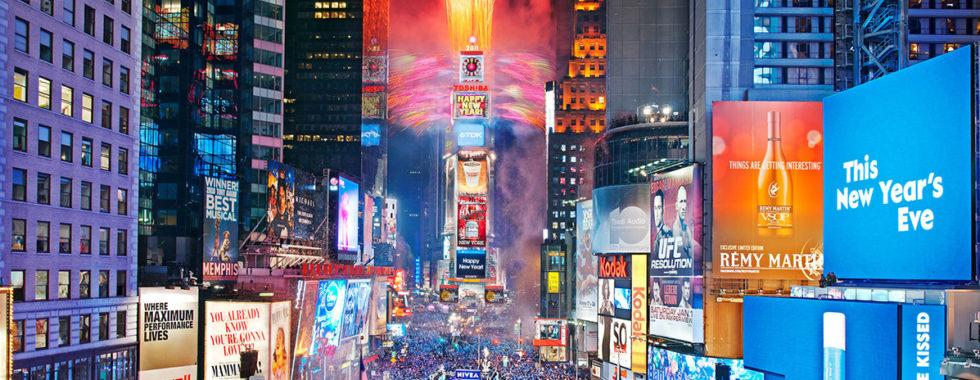 2017 NYC Hotel Discount January February