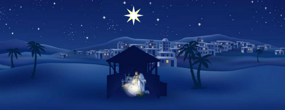 Real Meaning of Christmas | Catholic