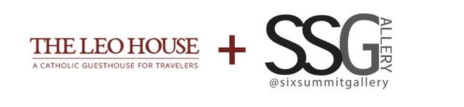 Six Summit Gallery Partner