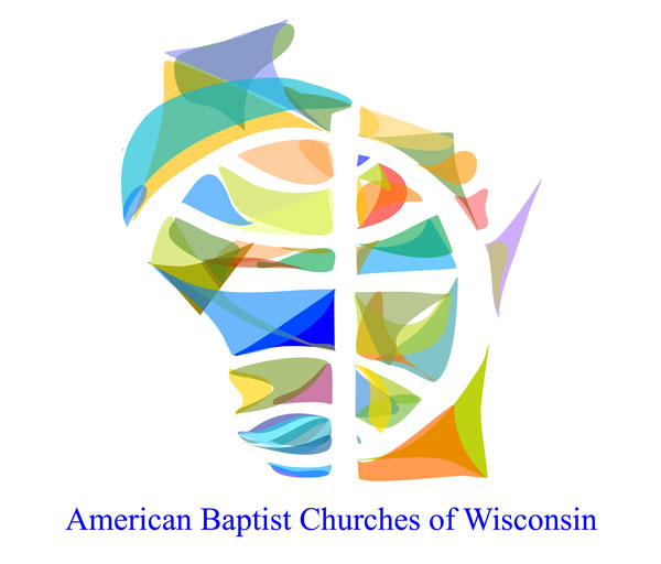 American Baptist Churches of Wisconsin Logo