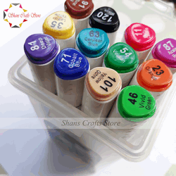 Craft Ink Pads