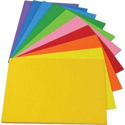 Paper|Board|Foam|Crepe