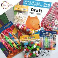 Card Making Packs