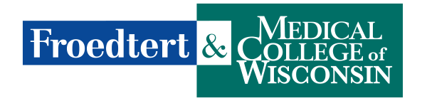 froedtert-medical-college-WI-logo