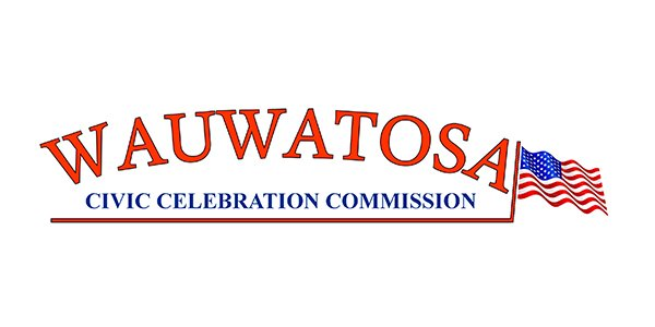 Wauwatosa Civic Celebration