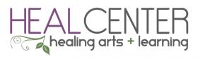 Heal Center