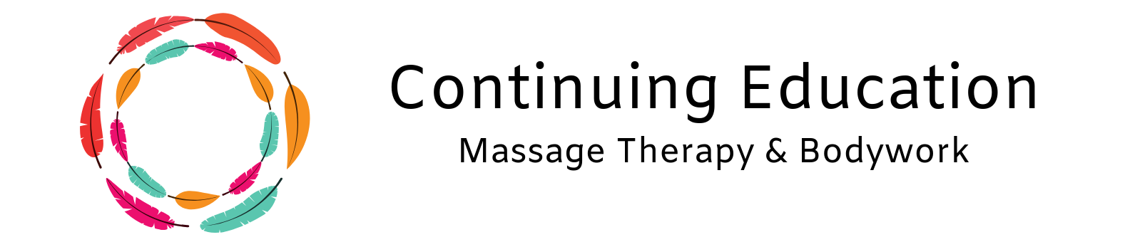 CE Page Header
