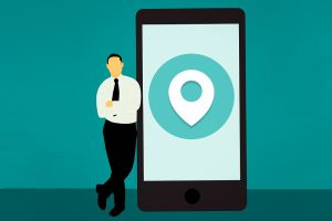 Geofencing: el plus de la app de tu negocio