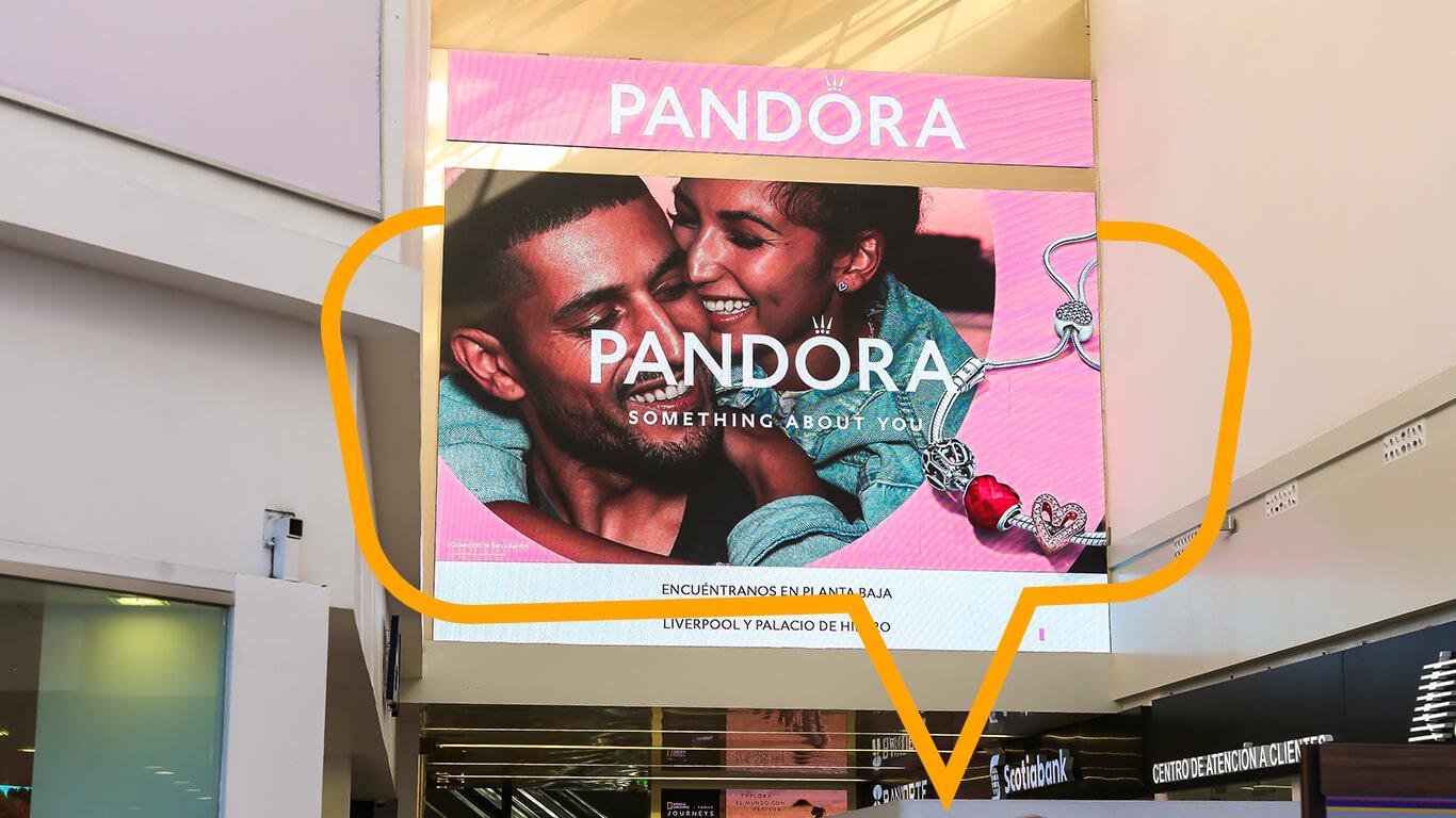 ideas publicidad san valentin