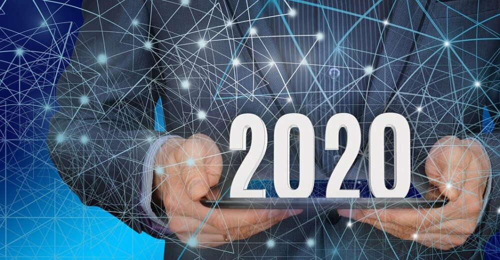 Property Management Insights for 2020