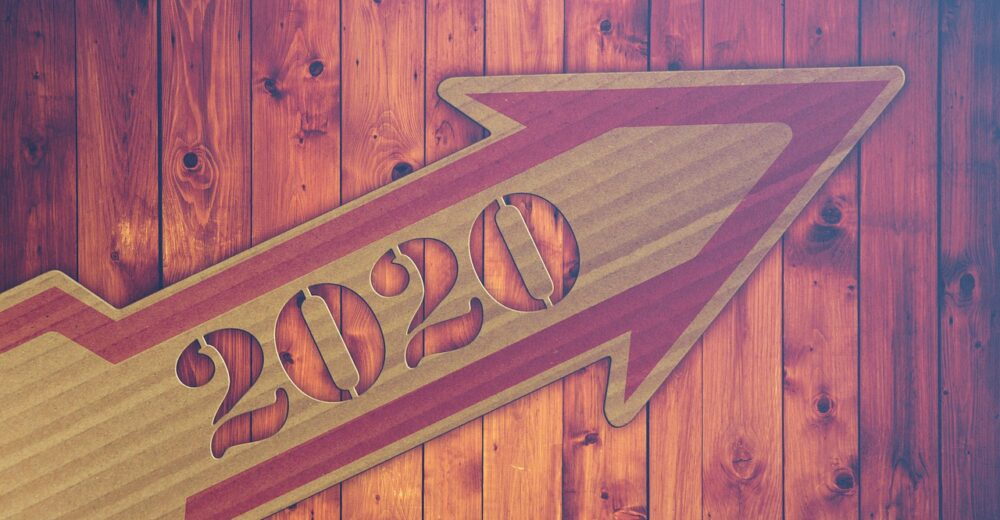 Multi-Family 2020 Trends To Watch