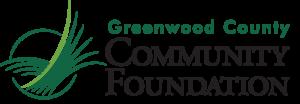 GCCF Logo
