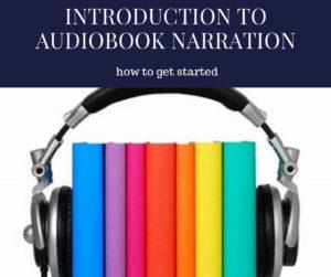 Audiobook Workshop Logo