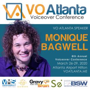 VOA20 Conference Logo