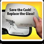 auto glass repair minneapolis st paul