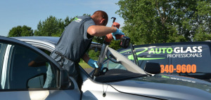auto glass repair minneapolis st paul