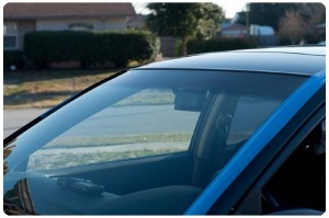 auto glass repair, minneapolis auto glass repair
