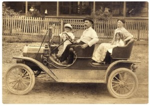 model t car no windshield, auto glass repair, minneapolis auto glass repair
