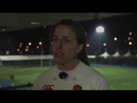 Women's Six Nations   Scotland v England Post Match Reaction