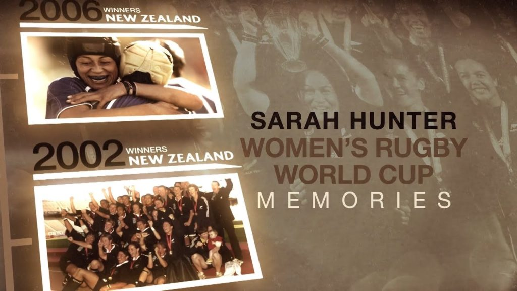 """""""It was an absolutely epic battle"""" 