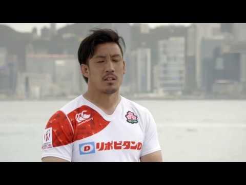 Dai Ozawa – Hong Kong qualifier preview