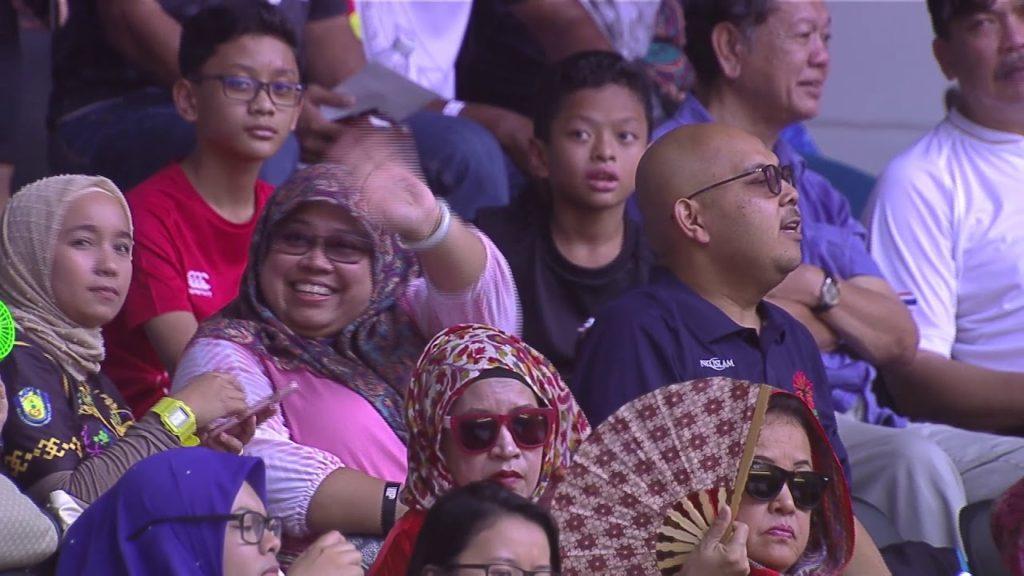 Malaysia v Hong Kong #ARC2018 Malaysia Preview Week 2