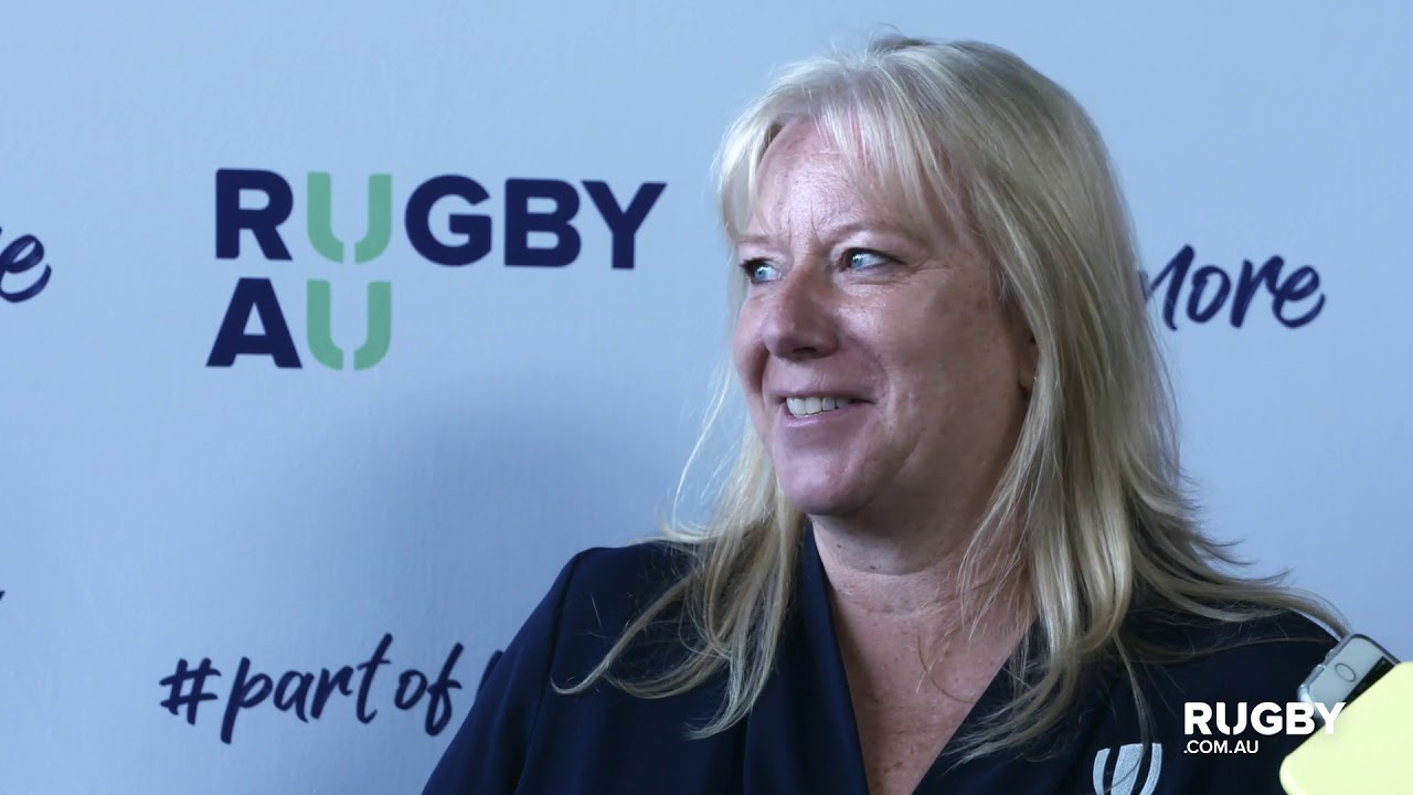 World Rugby eyeing off Women's Southern Hemisphere competition