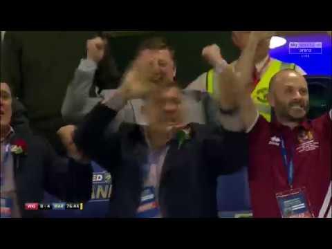 2018 Betfred Super League Grand Final – Highlights