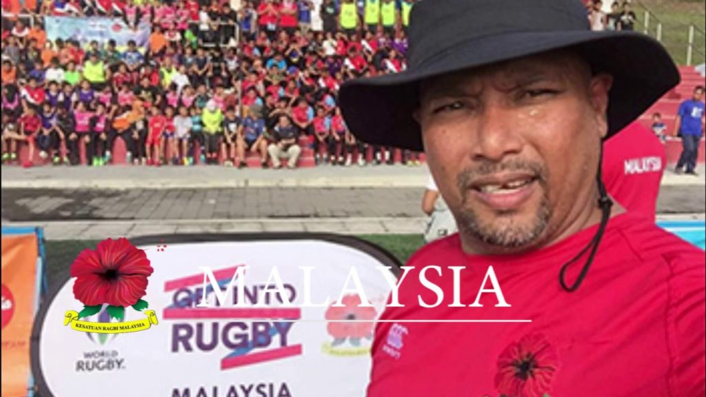 One Year to Go!!  Rugby World Cup 2019 Japan Video 2