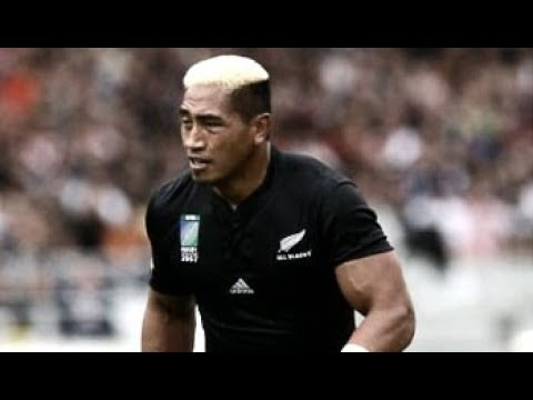Jerry Collins - Legends NEVER Die