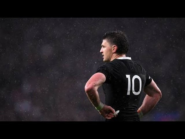 This is Rugby – Rugby's GREATEST Moments