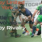 Major League Rugby Analysis, Predictions. Seawolves Owner & RUNY GM Play Pundit!