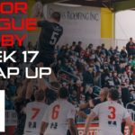 Major League Rugby: Playoff Push, Highlights, Analysis, Predictions, MVP Candidates