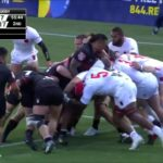 HIGHLIGHTS | Utah v San Diego