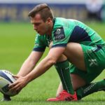 Jack Carty Tribute – Connacht's Playmaker